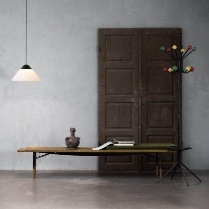 OPALA MINI PENDANT | The Room Living