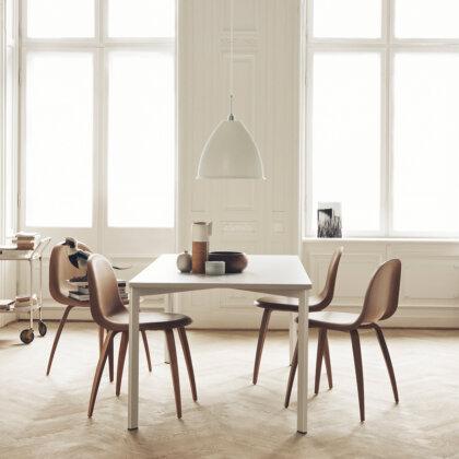 BL9 PENDANT XL | The Room Living