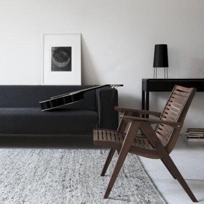 REX 120 | The Room Living