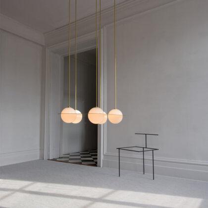 Laurent 10 | The Room Living
