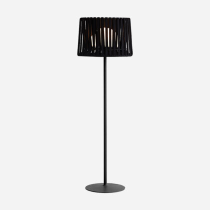 OH LAMP | The Room Living
