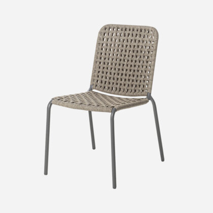 SILLA STRAW 23 | The Room Living