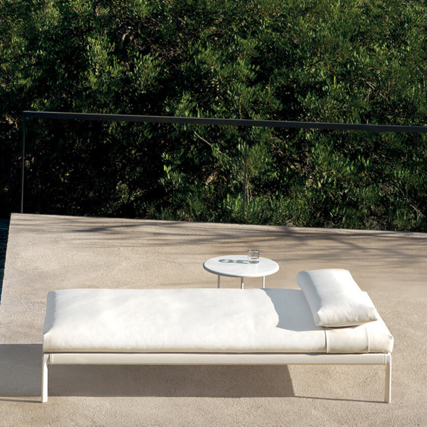 SOFA-CAMA LIVIT | The Room Living