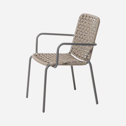 SILLA STRAW 24 | The Room Living