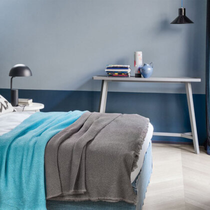 CONSOLA GRAY | The Room Living
