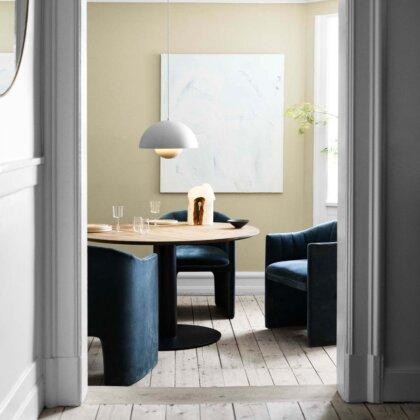 LOAFER SC24 | The Room Living