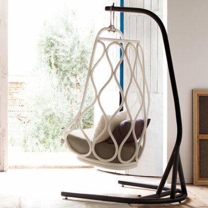 COLUMPIO NAUTICA CON BASE | The Room Living