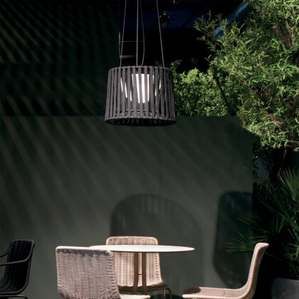OH LAMP SUSPENSION | The Room Living