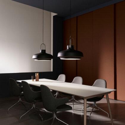 COPENHAGEN SC8 | The Room Living