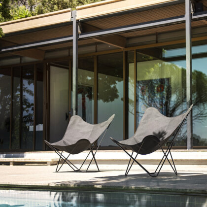 SUNSHINE MARIPOSA | The Room Living