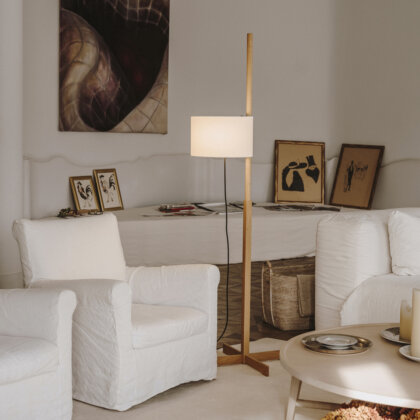 TMM FLOOR | The Room Living