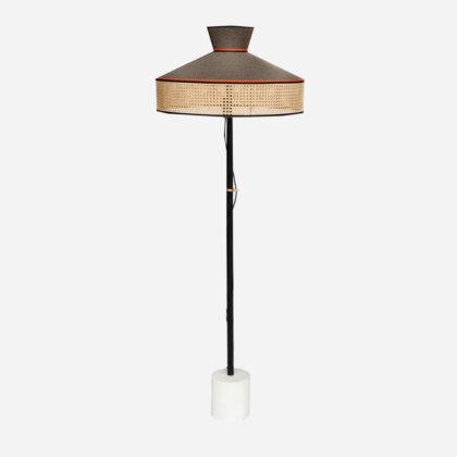 WAGASA LAMP   The Room Living