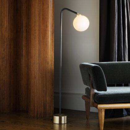 OSCAR | The Room Living