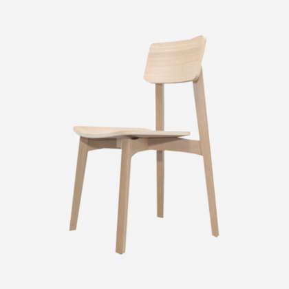 ERICEIRA CHAIR | The Room Living