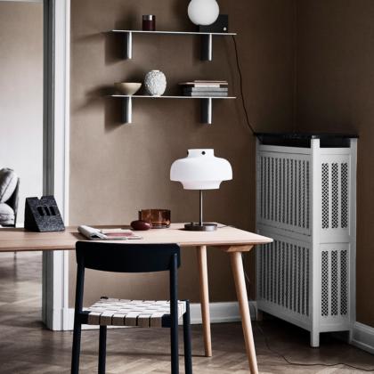 COPENHAGEN SC13 | The Room Living