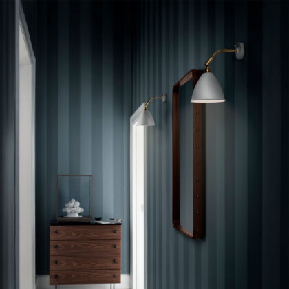BL7 WALL LAMP – LIMITED EDITION | The Room Living
