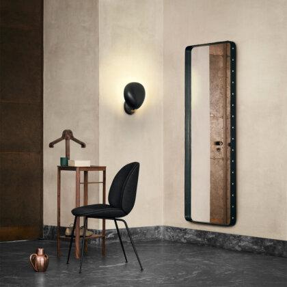 COBRA WALL LAMP | The Room Living