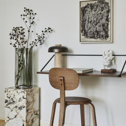 AER VASE | The Room Living