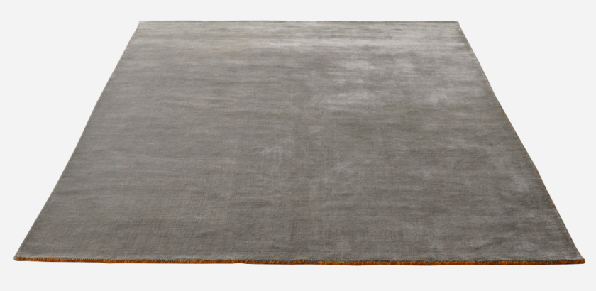 ALFOMBRA THE MOOR AP7 ALL THE WAY TO PARIS | The Room Living