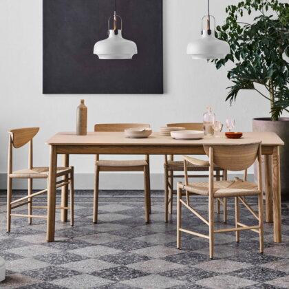 COPENHAGEN SC7 | The Room Living
