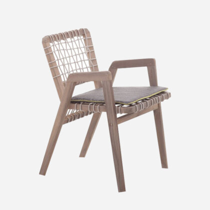 SILLA INOUT 866 | The Room Living