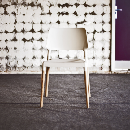 SILLA BELLOCH | The Room Living