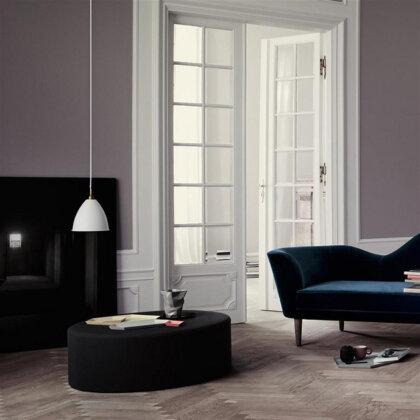 BL9 PENDANT L | The Room Living