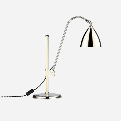 BL1 TABLE LAMP – LIMITED EDITION | The Room Living
