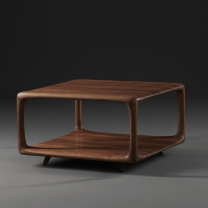 BLEND COFFE TABLE | The Room Living