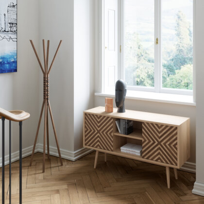CASANOVA SIDEBOARD | The Room Living