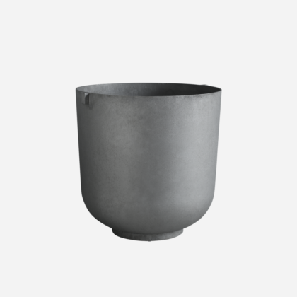 CASTLE PLANTER RAW | The Room Living