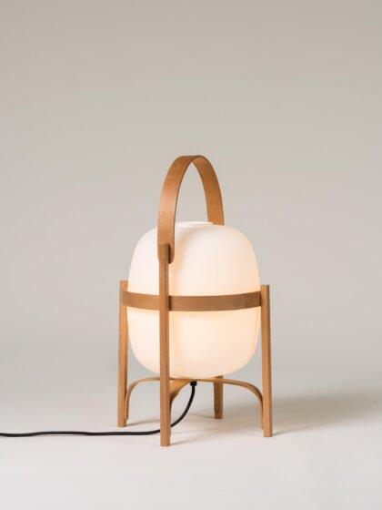 CESTITA LAMP | The Room Living