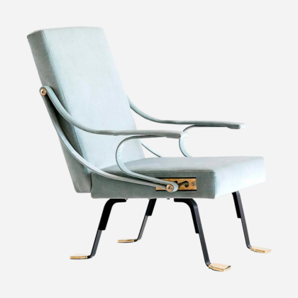 SILLON DIGAMMA | The Room Living