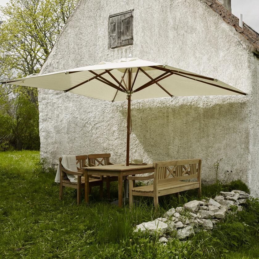 DRACHMANN TABLE 156 | The Room Living