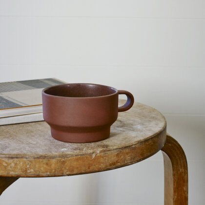 EDGE CUP (set of 2) | The Room Living
