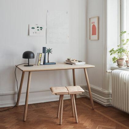 GEORG DESK | The Room Living
