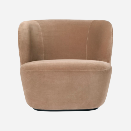 STAY LOUNGE CHAIR | The Room Living