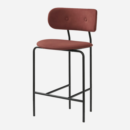COCO COUNTER CHAIR | The Room Living