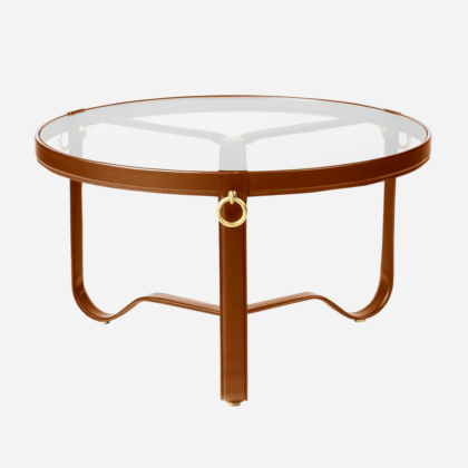 ADNET COFFEE TABLE | The Room Living