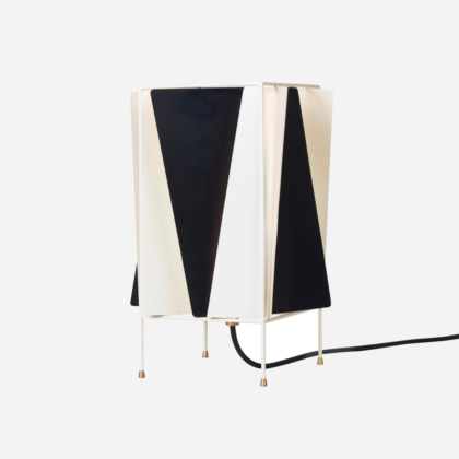 B-4 TABLE LAMP | The Room Living