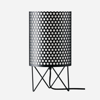 ABC TABLE LAMP | The Room Living