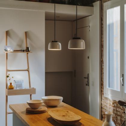 HEADHAT BOWL S | The Room Living