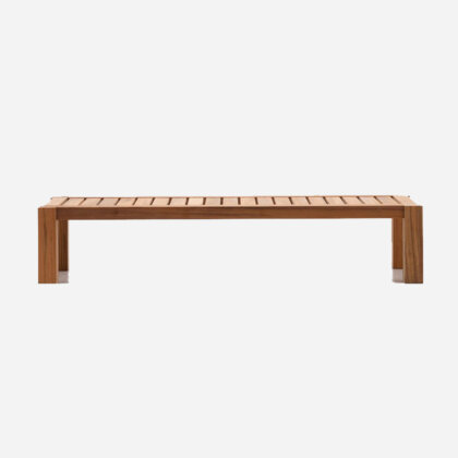COFFEE TABLE INOUT 14 | The Room Living