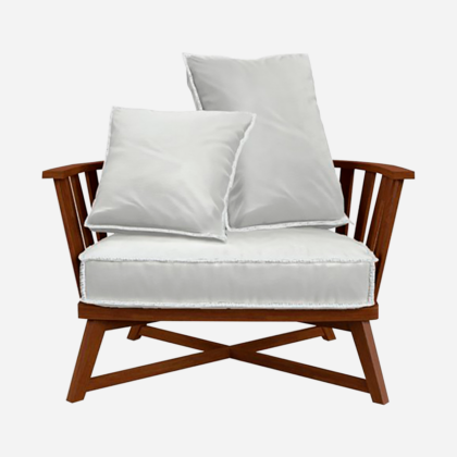 SILLÓN INOUT 707 | The Room Living