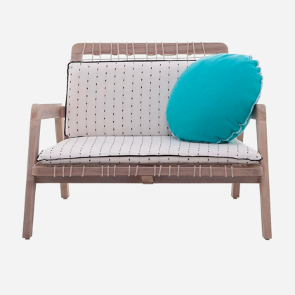 SILLON INOUT 862 | The Room Living