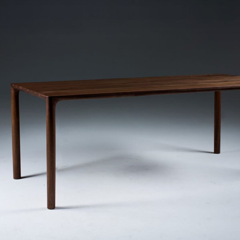 JEAN TABLE | The Room Living
