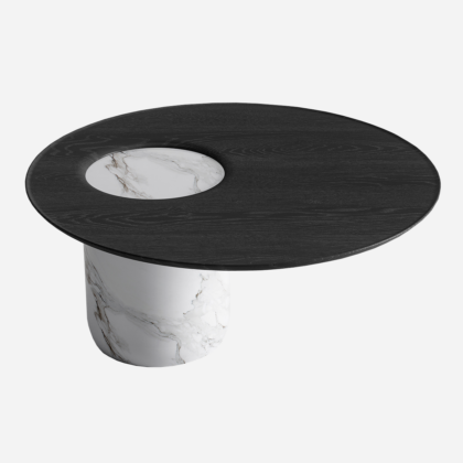 LAGO COFFEE TABLE | The Room Living