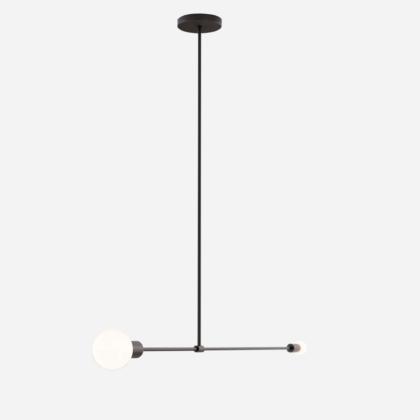 Dot Antipode | The Room Living