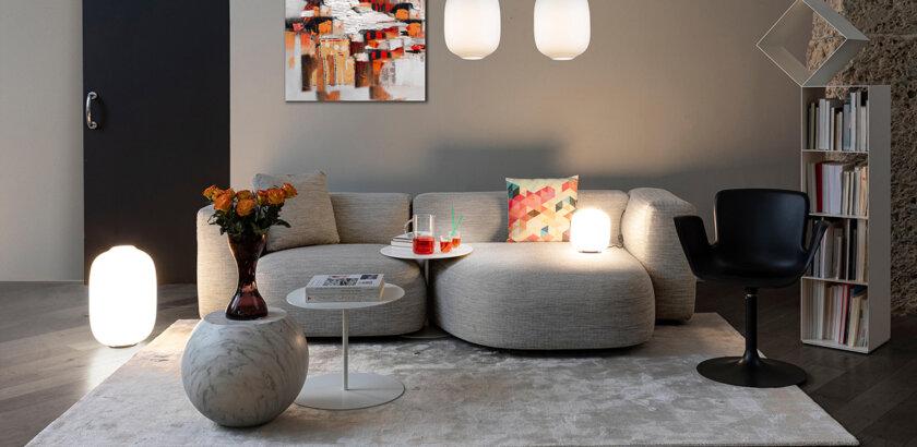 LITOS | The Room Living