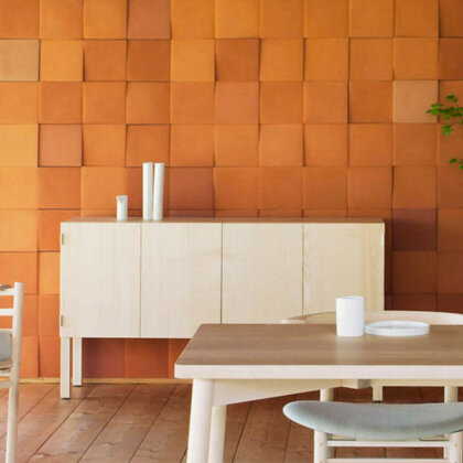 ARKITECTURE LOW CABINET | The Room Living